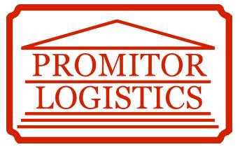 Promitor Logistics